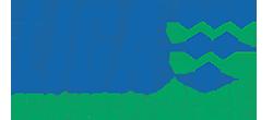 Független Szakszervezetek Demokratikus Ligája logo