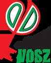 Vállalkozók és Munkáltatók Országos Szövetsége logo